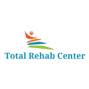 Total Rehab Center